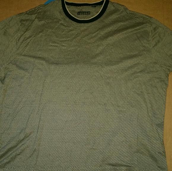 Tundra Other - Rare Vintage Tundra Canada T Shirt Mens 4X XXXL